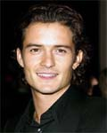 orlando bloom chantelle houghton